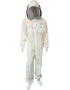 3 Layer Beekeeping Suits