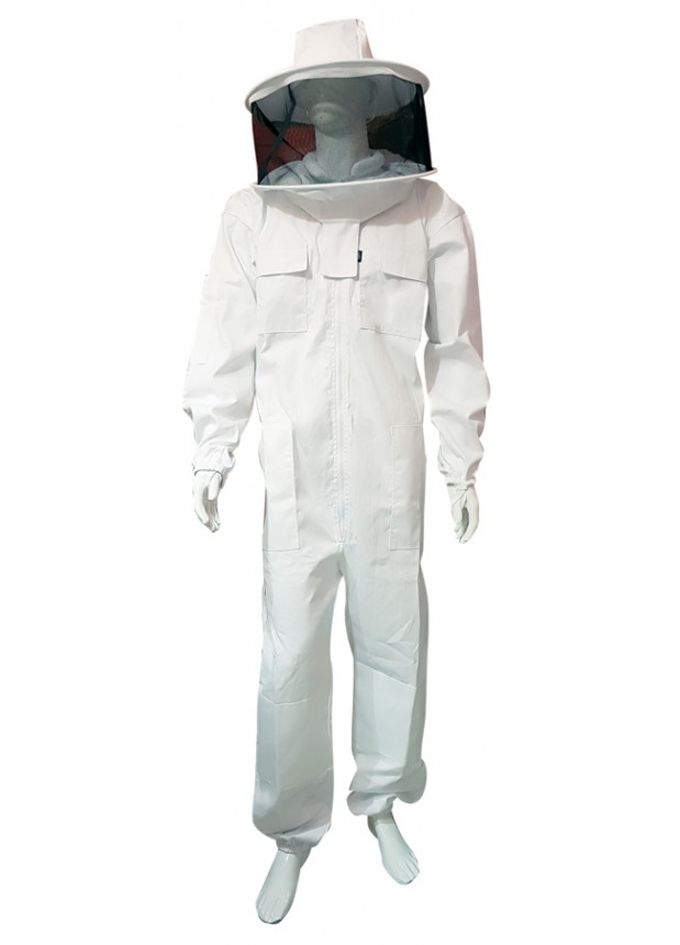 Standart Suit