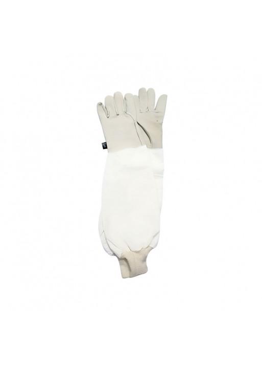 Standard Bee Gloves