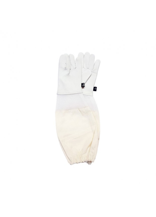 Airmesh Gloves
