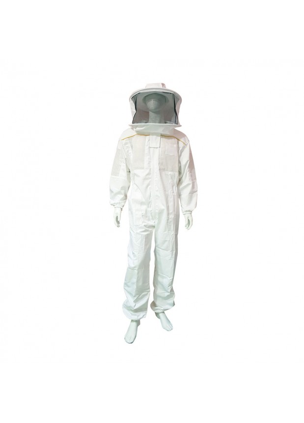 Sami Ventilated Suits