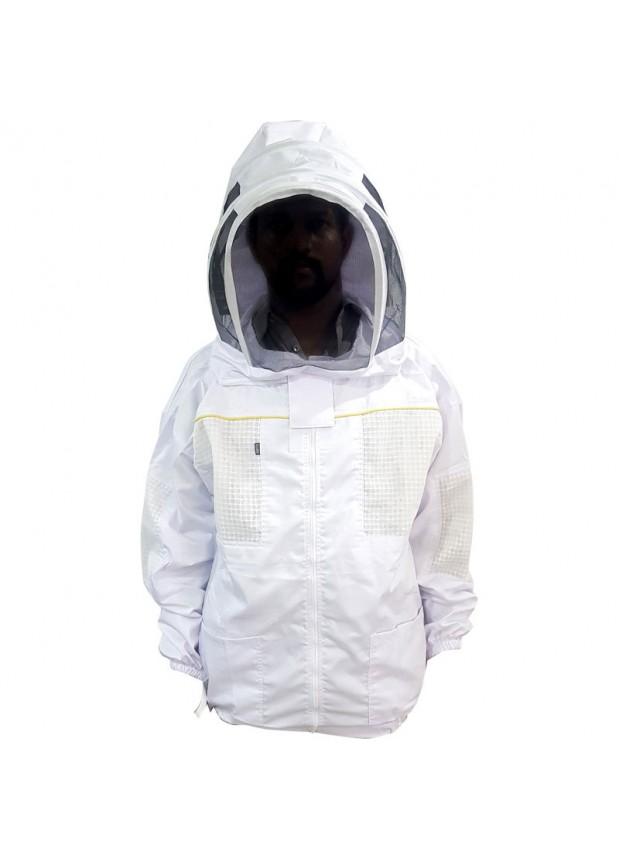 RW Jacket